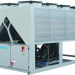 calefactor-zaragoza
