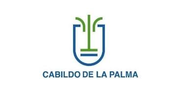 Logotipo-cabildo-palma